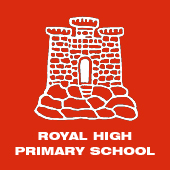 Royal High Primary School